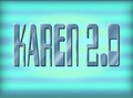 Thumbnail for version as of 01:32, April 17, 2012