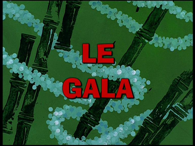 File:Gala.png
