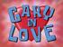 Gary in Love