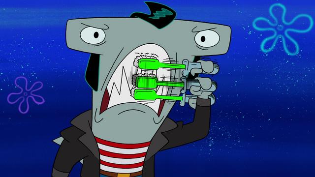 File:Sharks vs. Pods 014.png