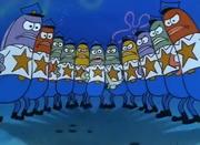 OfficerRob8
