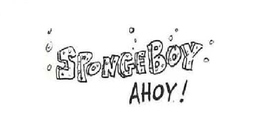 File:SpongeBoy Ahoy! (SpongeBob concept).jpg