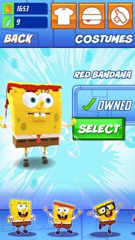 File:Spongeontherunredbandanadesign.jpg