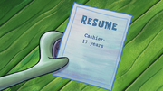 Goodbye, Krabby Patty 188