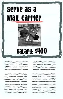 File:Tex mg cf work 4wdw00 00.png