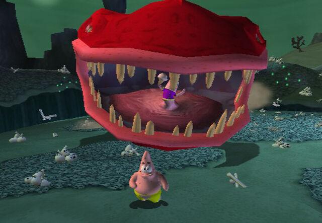 File:3d Patrick & 1 Big Villain.jpg
