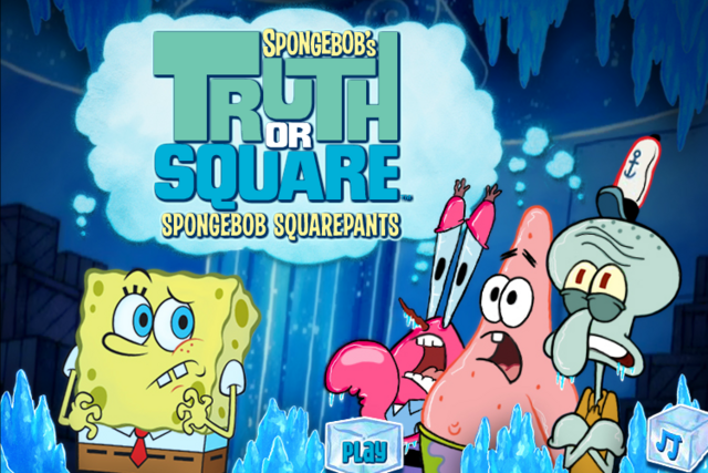 File:SpongeBob's Truth or Square (online game).png