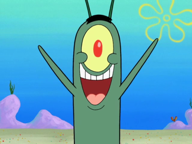 image planktons good eye 34png encyclopedia