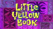 S09E04A-Little-Yellow-Book-Titlecard