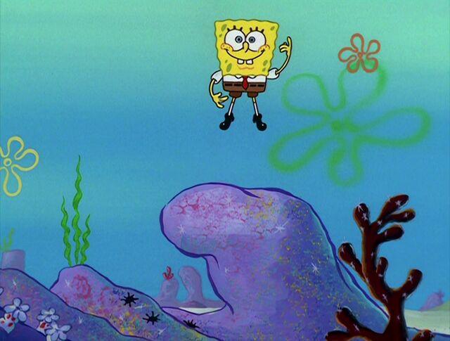 File:Spongebobthemesongimage45.jpg