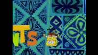 SpongeBob Intro 1999 (22)