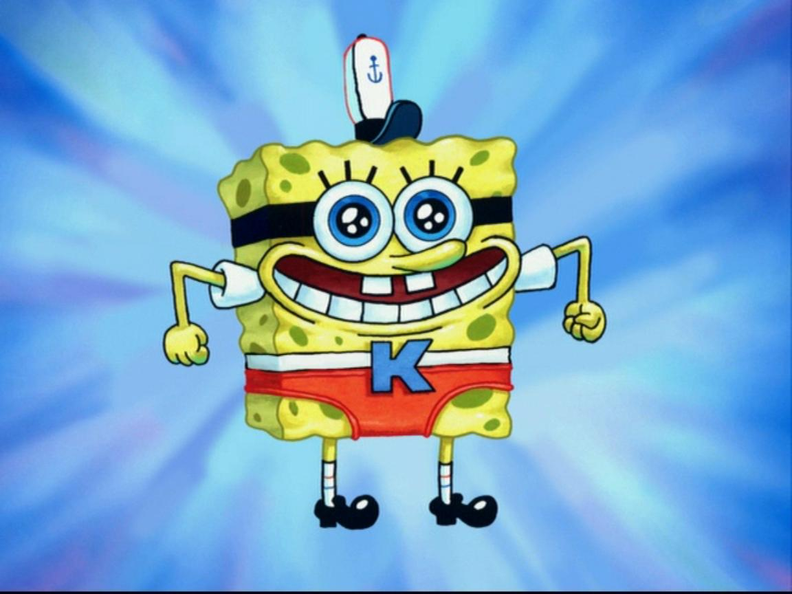 image stupid kid png encyclopedia spongebobia fandom powered