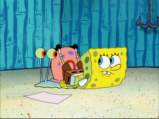 File:SpongeBob in Pet Sitter Pat-6.png