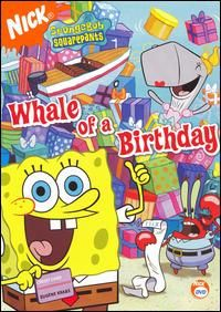 File:Whale of a Birthday Cover.jpg