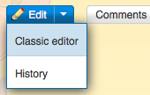 File:Classic editor.png
