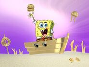 Spongebob goldenMomentsI