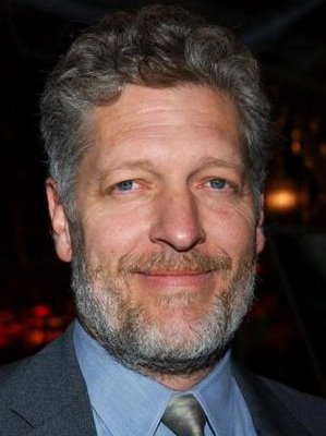 clancy brown kurganclancy brown mass effect, clancy brown kurgan, clancy brown 2016, clancy brown family, clancy brown 2017, clancy brown kurgan interview, clancy brown tv tropes, clancy brown imdb, clancy brown highlander, clancy brown shawshank redemption, clancy brown spongebob, clancy brown height, clancy brown twitter, clancy brown wikipedia, clancy brown, clancy brown son, clancy brown daredevil, clancy brown voice, clancy brown shawshank, clancy brown lost