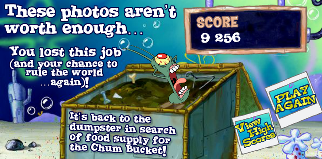 File:Plankton's Krusty Bottom These photos aren't worth enough.png