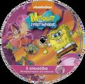 7ος Κύκλος (DVD)#3ος Δίσκος