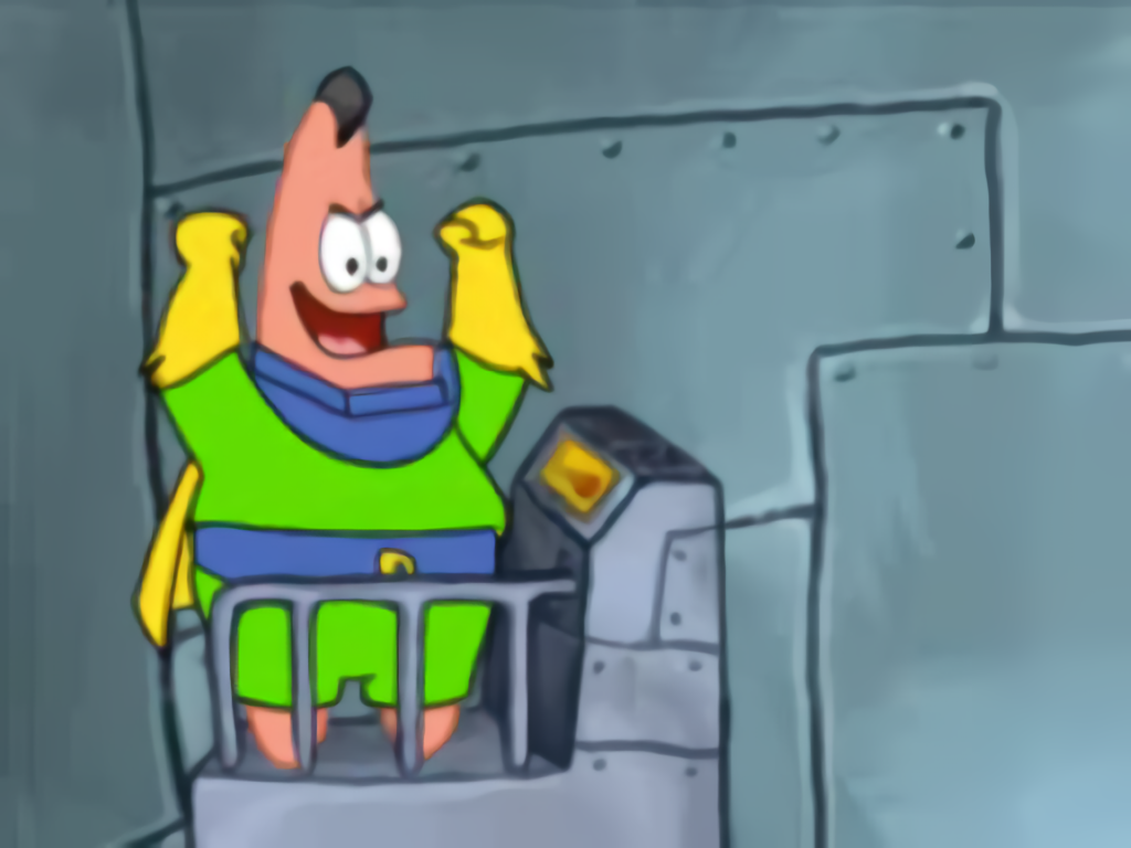 File:Dreaded Patrick DS.png