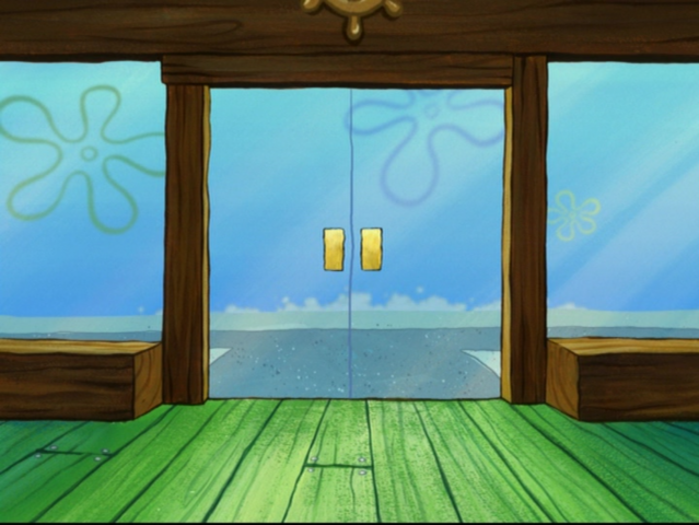 File:Krusty Krab in A Life in a Day-5.png
