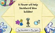 Spongebobsfortune5