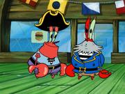 Grandpappy the Pirate 064