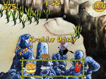 File:SpongeBob-SquarePants-Operation-Krabby-Patty-PC- (2).jpg