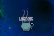 Sub Zero Hero - Loading