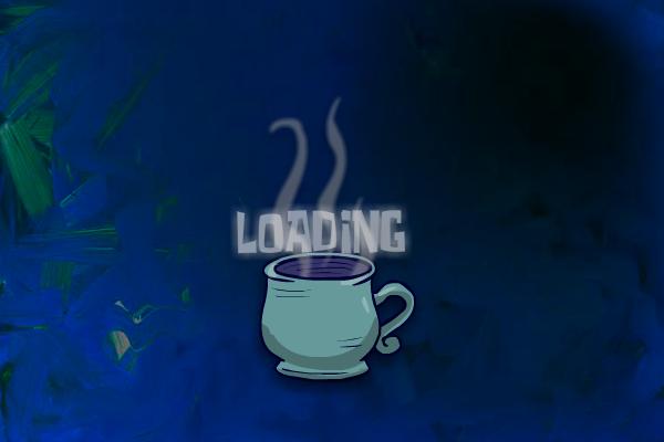 File:Sub Zero Hero - Loading.png