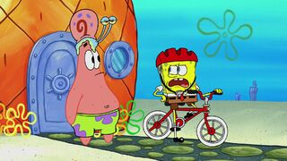 Spongebob-feature-image-2
