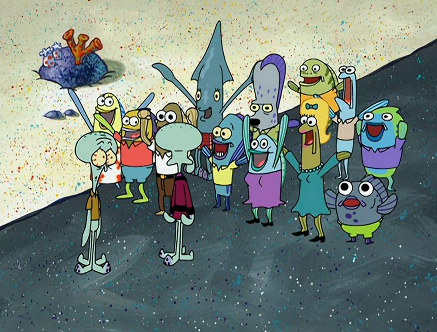 File:Squilliam Returns 037.png