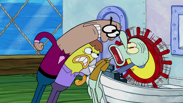 File:Mutiny on the Krusty 049.png