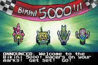 File:Bikini 5000.jpg