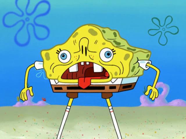 File:SpongeBobFaceFreeze3.png