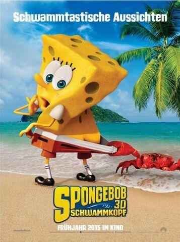 File:Spongebob-movie-poster-de.jpg