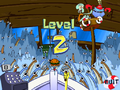 Anchovy Feeding Frenzy level 2.png