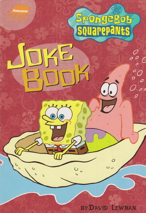SbJokeBook
