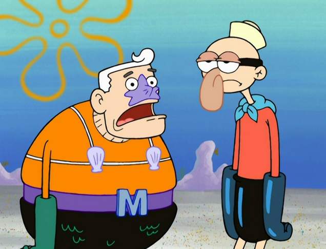 File:Mermaid Man & Barnacle Boy VI The Motion Picture 122.png