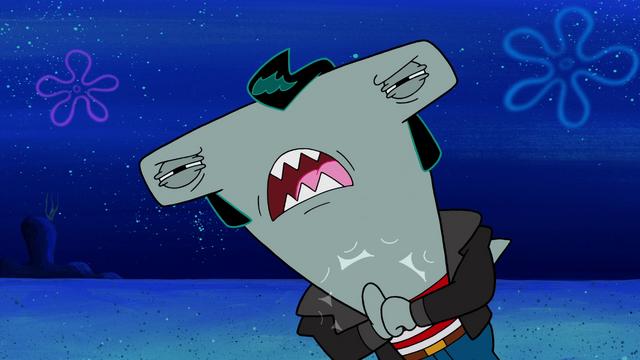 File:Sharks vs. Pods 104.png