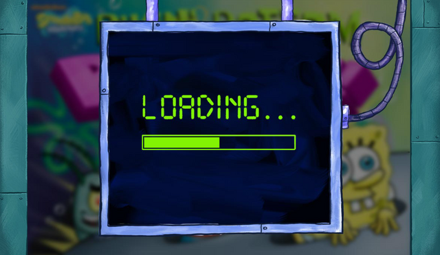 File:Bikini Bottom Bop 'Em loading screen.png