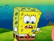 SpongeBob's Last Stand 01
