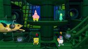 Spongebob-underpants-xbla