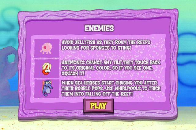 File:Pyramid Peril - Enemies.png