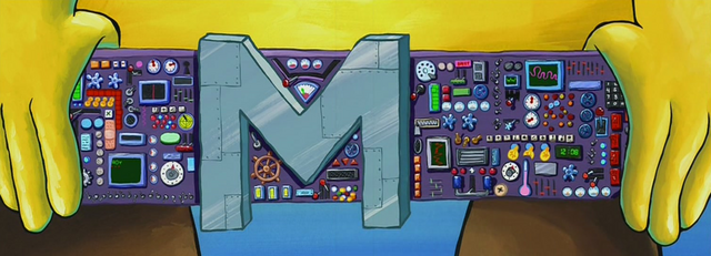 File:Mermaid Man's Belt.png
