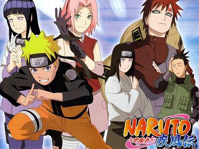 File:Narutoshippuden.jpg