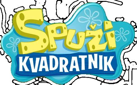 File:Spuži Kvadratnik.png