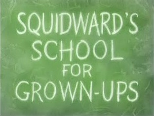 File:Squidward's School for Grown-Ups.jpg