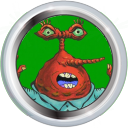 File:Badge-5730-4.png