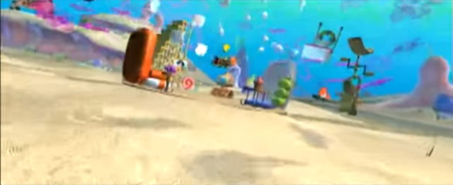 File:Jimmy Neutron's Nicktoon Blast 0.6.png